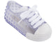 Mini Melissa Polibolha III BB data-slick-index=