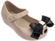 Mini Melissa Ultragirl Sweet V BB data-slick-index=