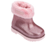 Mini Melissa Winter Boot II BB data-slick-index=