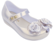 Melissa Mini Ultragirl Flower BB data-slick-index=