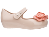 Melissa Mini Ultragirl Flower BB