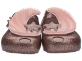 Melissa Mini Ultragirl Moon BB
