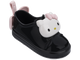 Mini Melissa Be + Hello Kitty BB data-slick-index=
