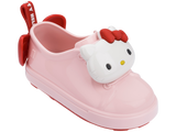 Mini Melissa Be + Hello Kitty BB
