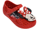 Melissa Mini Furadinha + Minnie II BB data-slick-index=