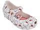 Melissa Mini Ultragirl + Hello Kitty BB data-slick-index=