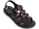 Melissa Mel Flox Shine Kids data-slick-index=