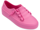Melissa Mel Ulitsa Sneaker Kids data-slick-index=