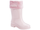 Mel Winter Boot II Kids data-slick-index=