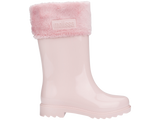 Mel Winter Boot II Kids