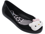 Melissa Mel Space Love + Hello Kitty Kids