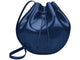 Melissa Sac Bag data-slick-index=