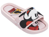 Mel Beach Slide + Mickey And Friends II Inf
