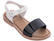 Mel Mar Sandal Inf data-slick-index=