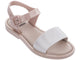 Mel Mar Sandal data-slick-index=