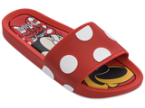 Melissa Beach Slide + Mickey And Friends II Ad