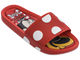 Melissa Beach Slide + Mickey And Friends II Ad data-slick-index=