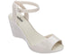 Melissa Blanca data-slick-index=