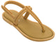 Melissa Flash Sandal + Salinas Ad data-slick-index=