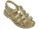 Mini Melissa Flox Bb data-slick-index=