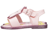 Mini Melissa Mar Sandal Sweet Dreams Bb