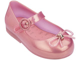 Mini Melissa Sweet Love Bb