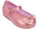 Mini Melissa Sweet Love Bb data-slick-index=