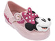 Mini Melissa Sweet Love + Minnie Bb data-slick-index=