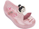 Mini Melissa Ultragirl Ballerina Me Bb data-slick-index=