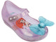 Mini Melissa Ultragirl + Little Mermaid Bb data-slick-index=