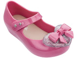Mini Melissa Ultragirl Princess Bb