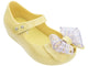 Mini Melissa Ultragirl Sweet VI Bb data-slick-index=