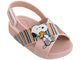 ZAXYNINA SNOOPY SAND BABY data-slick-index=