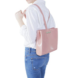 Zaxy Closer Bag