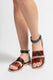 Melissa Model Sandal data-slick-index=