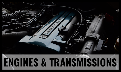 Welcome to Venus Imports | JDM Engines & Parts at the BEST prices