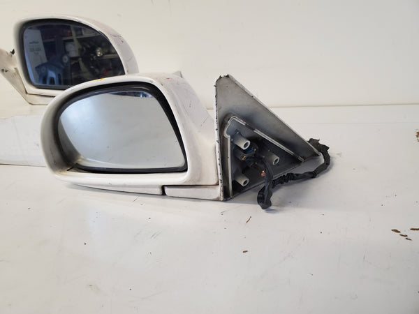 JDM Toyota MR2 SW20 Power Folding Door Mirrors Switch Left Right  1991-1999 MR-2