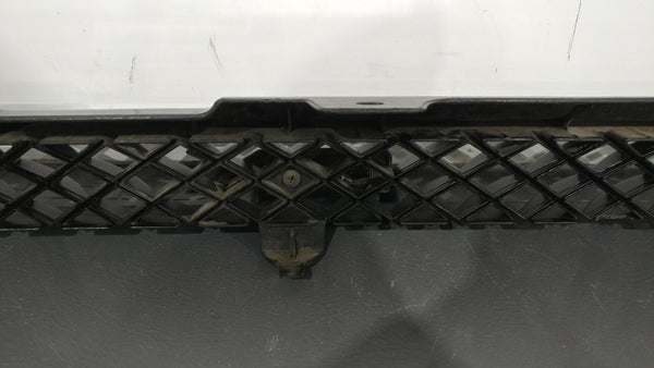 TOYOTA Corolla AE92 AE90 Rare Grille with FX GT Emblem JDM used 87-92