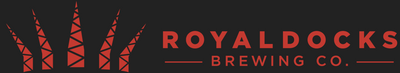 Royal Docks Brewing Co.