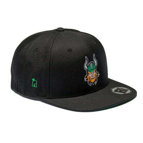 Edge Hill Vikings Cap