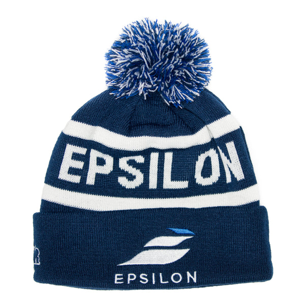 Epsilon Bobble