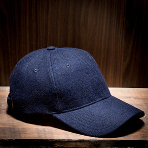 Rex Club Wool