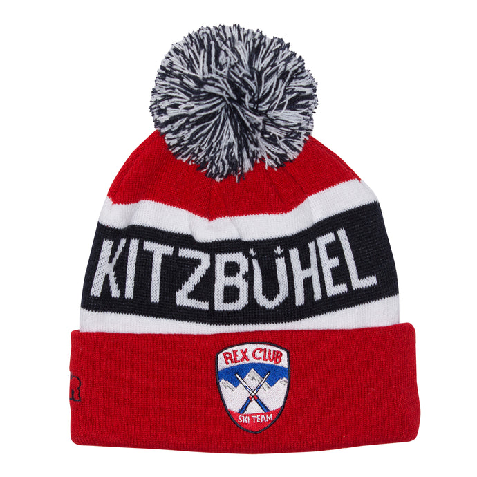Kitzbuhel Ski Club Bobble