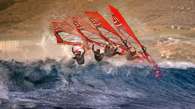 Where to Find Book online Windsurfing Private tour Lefkada Windsurfing Lefkada Windsurf Tour in Lefkada Windsurfing School Lefkada Windsurfing Lefkada Vasiliki Vasiliki Lefkada Plan your Holidays in Lefkada Book Adventure Outdoor Activities -Tripatricks