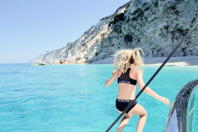 Lefkada is a Worth Visiting Island with Many Things to See and Do - tripatricks linking people to adventure
