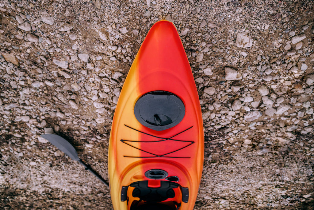 Where to Find Book online Sea kayaking Lessons and Sea kayaking in Lefkada Meganisi. Sea kayak Lefkada Meganisi. Lefkada Meganisi Sea kayak Lessons, Sea kayaking School Lefkada Nidri Meganisi Vathy Spilia. Sea kayaking Lefkada Meganisi. Lefkada 2019. Plan your Holidays in Lefkada, Book online Adventure Outdoor Activities -Tripatricks