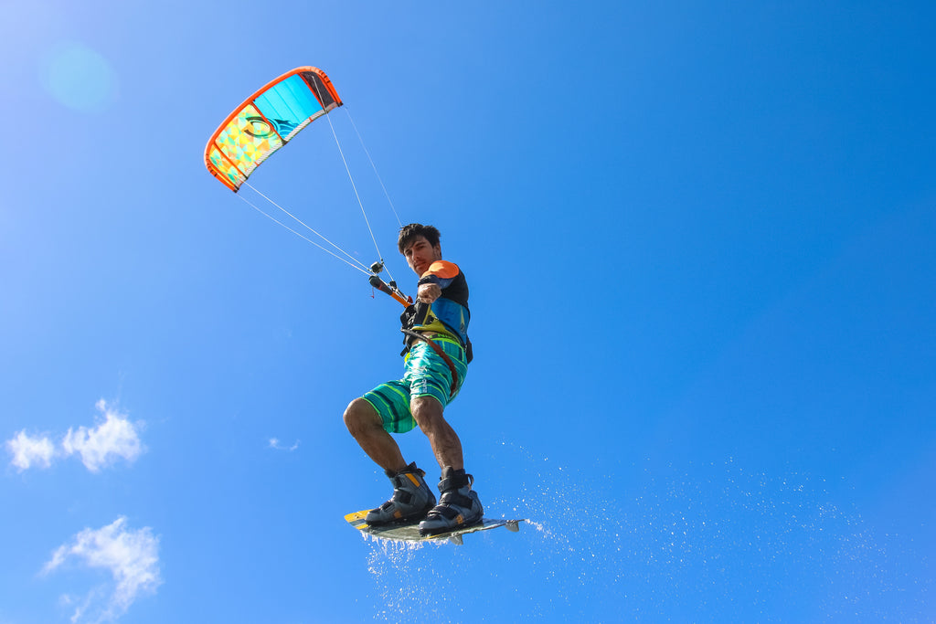 Where to Find Book online Kitesurfing Lessons and Kitesurfing in Lefkada. Kitesurf Lefkada. Lefkada Kitesurf Lessons, Kitesurfing School Lefkada. Kitesurfing Lefkada Agios Ioannis. Lefkada 2019. Plan your Holidays in Lefkada, Book online Adventure Outdoor Activities -Tripatricks