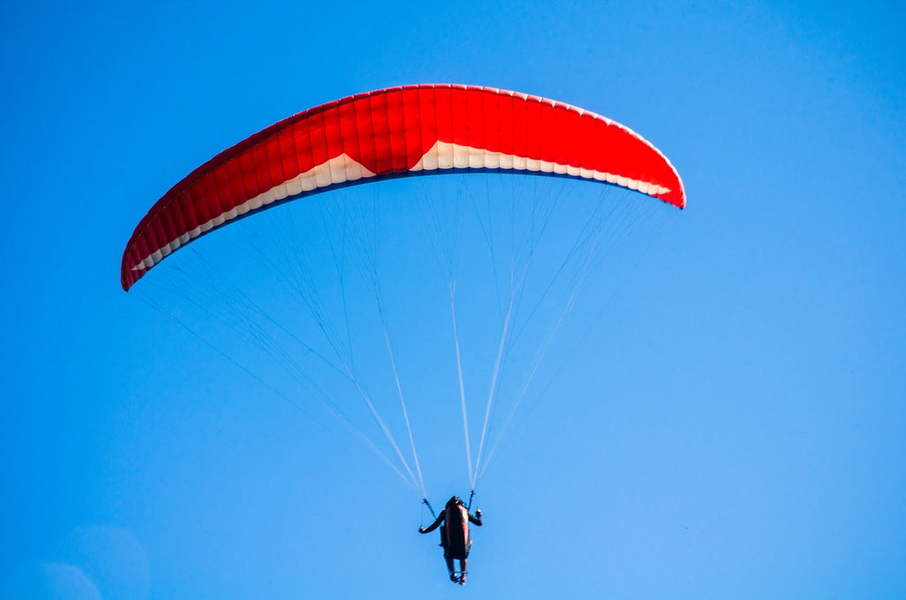Where to Find Book online paragliding Lessons and Paragliging in Lefkada. Lefkada 2019. Plan your Holidays in Lefkada, Lefkada Paragliding Lessons, Paraglidinging School Lefkada. Book online Adventure Outdoor Activities  Paragliding Lefkada Kathisma Exanthia Kalamitsi Pefkoulia Milos Beach Lefkada Kitesurf Tours Cruises Cooking Lessons.  Where to Rent a Boat, Rent a House in Lefkada. Boat Rentals, House Rentals Lefkada, Greece. Lefkada 2019 -Tripatricks