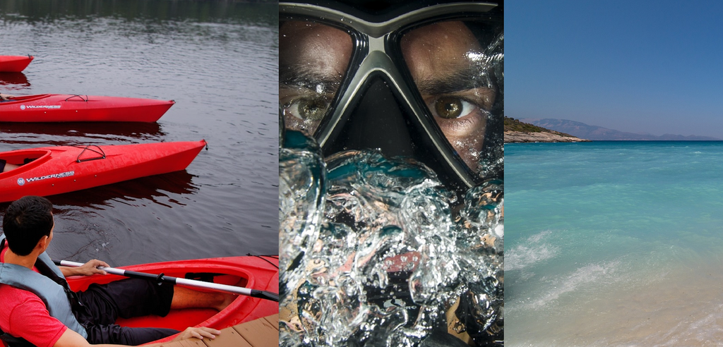 Book Online Adventures, Activities and extreme sports - Tripatricks