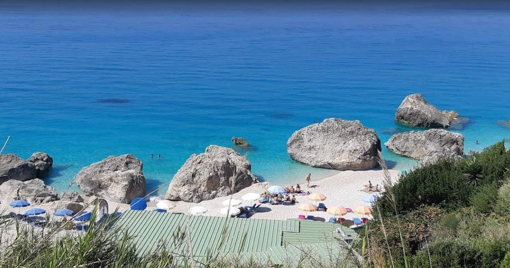 Visit Lefkada beaches 2019 on your holidays to Lefkada island Greece. Plan your holiday to Lefkada 2019 find visit stunning beaches in the Mediterranean Sea. Porto Katsiki, Egremni, and Kathisma, Kavalikefta, Gialos, Pefkoulia beach after the earthquake. Book online Adventure Activities boat rentals. Beaches for nudism Lefkada Beaches visit Megali Petra Beach, How and When to go to Megali Petra Beach Lefkada, Megali Petra Beach easy access, Megali Petra Beach bars Megali Petra Beach Restaurants. Find Book online Paragliding Lessons in Megali Petra Beach Lefkada island Greece .Lefkada Beaches. Where to Find the Best beaches in Lefkada on your Holiday. Porto Katsiki Beach, Kathisma Beach, Egremni Beach, Kalamitsi Beach, Agios nikitas Beach, Tsoukalades Beach, Milos Beach, Agios Ioannis Beach, Vasiliki Beach, Pefkoulia Beach, Nikiana Beach, Kastro Beach, Gyra Beach, Beaches For Windsurfing Lefkada, Beaches For KiteSurfing Lefkada, Lygia Beach, Nidri Beach, Poros Beach, Mikros Gyalos Beach, Sivota Beach, Vasiliki Beach How to access Megali Petra Beach and Kavalikefta Beach Lefkada beaches: Visit famous and awarded beaches in the Lefkada 2019, Greece. Learn how to access beaches after the earthquake on the west coast of Lefkada and get adventures! -Tripatricks